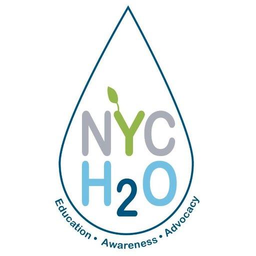 NYC H2O.jpg