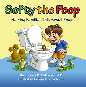 SoftyThePoop_Cover300px.jpg