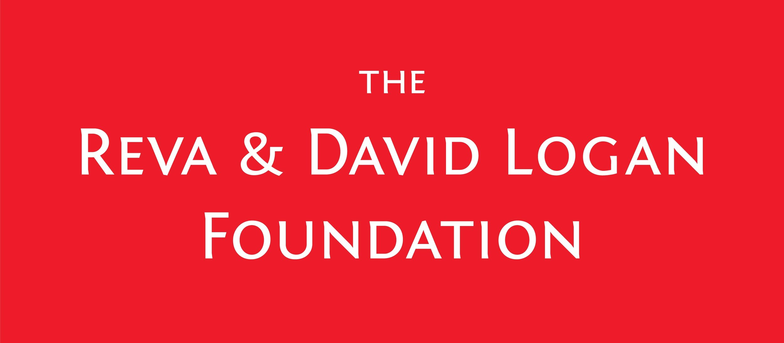 logan-foundation-logo_0.jpg