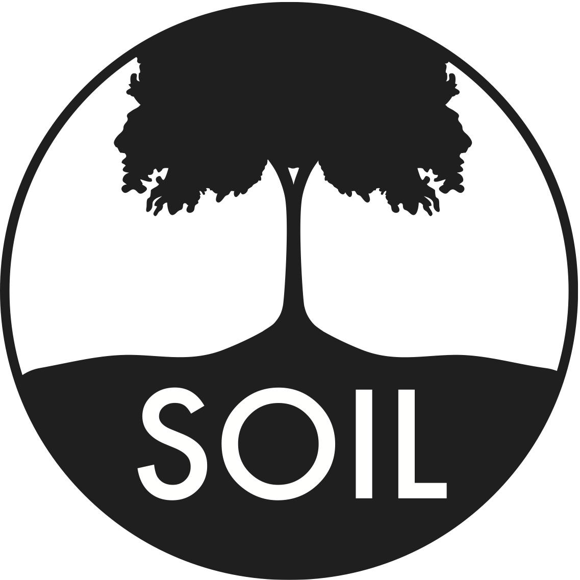 SOIL-Logo.jpg