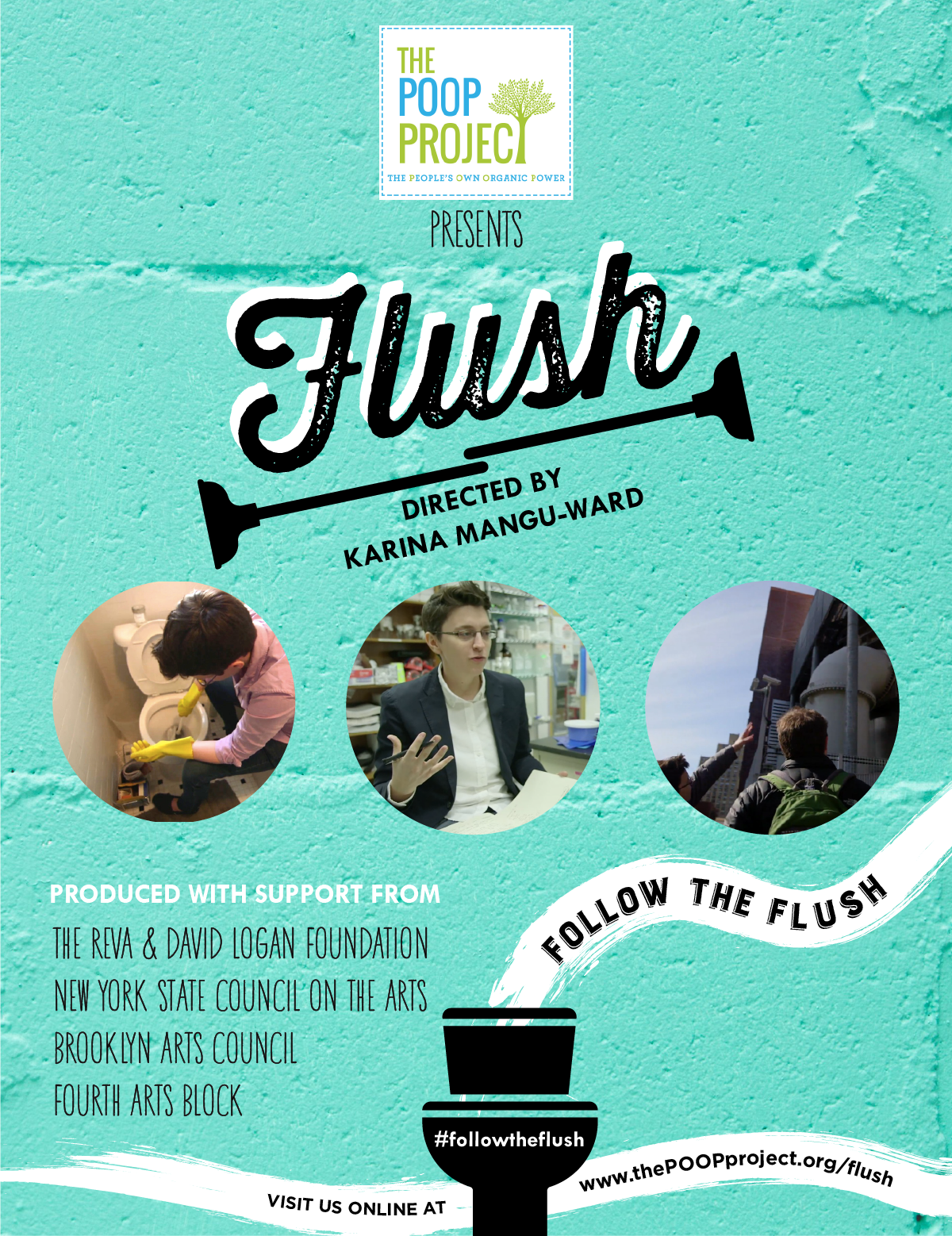 10-27-FlushPOSTER SM.png