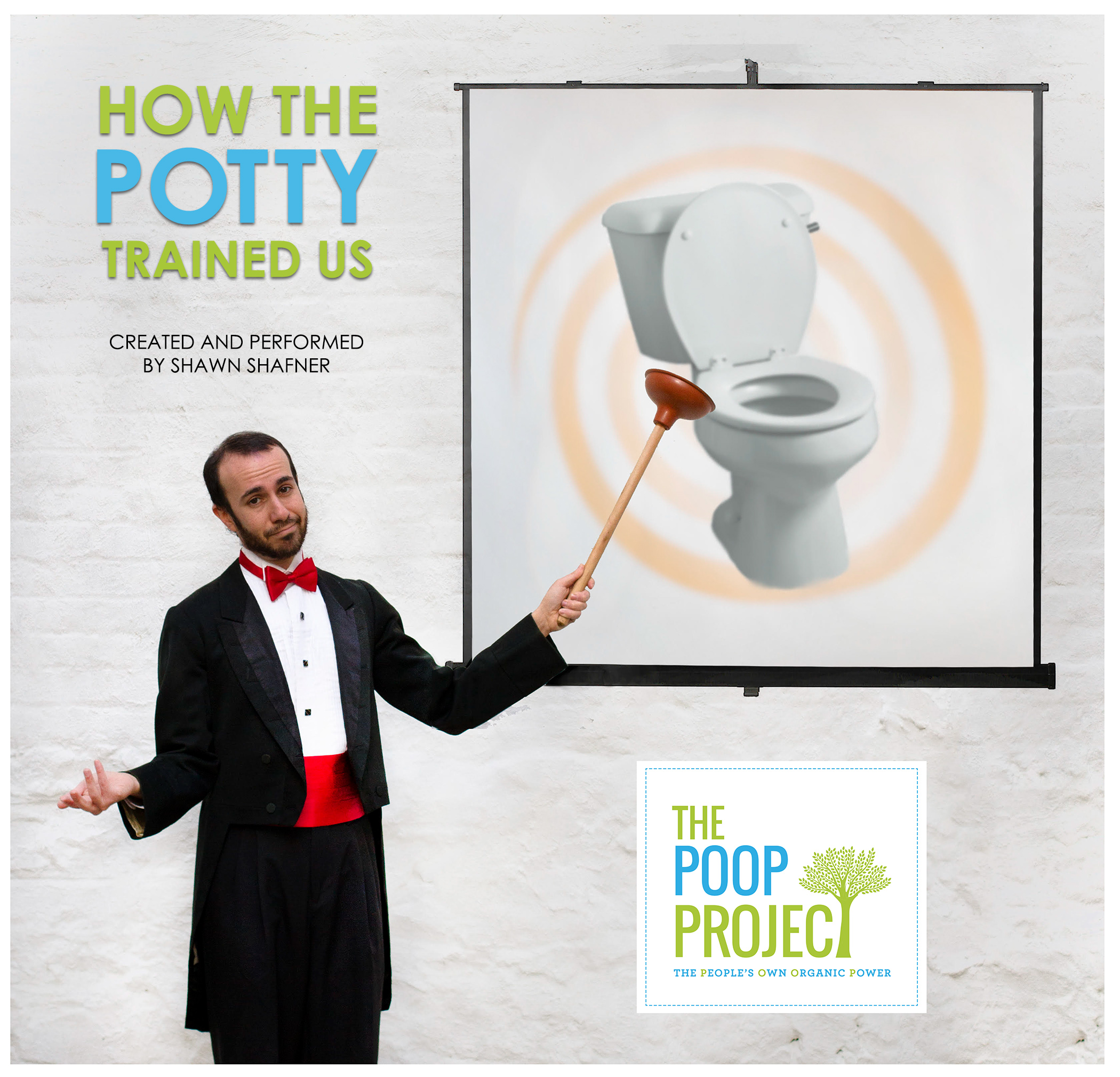 Potty poster 1.jpg