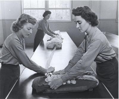 Photo courtesy of US Marine corps archives