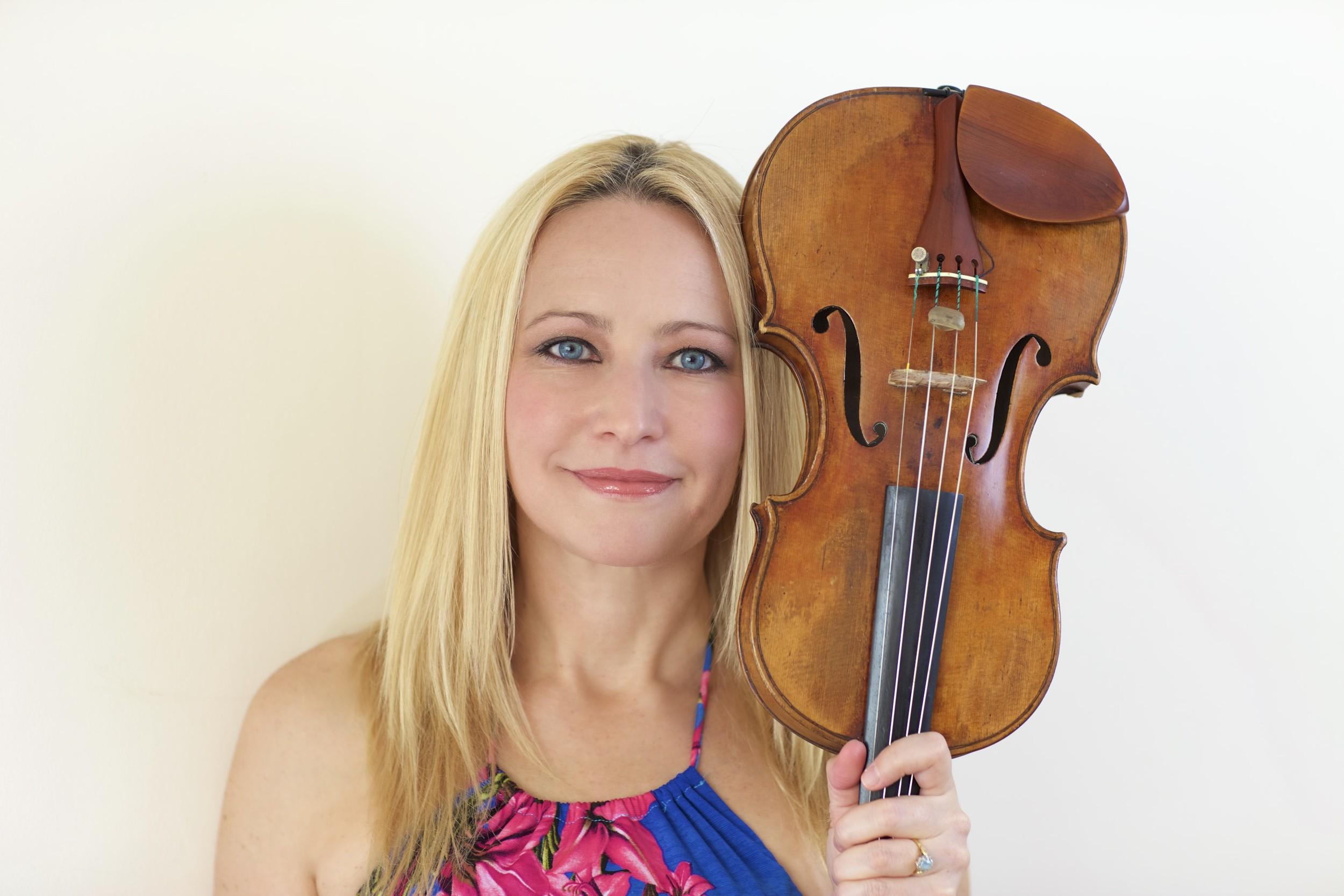 Melissa Pro Apr'15 33.jpg