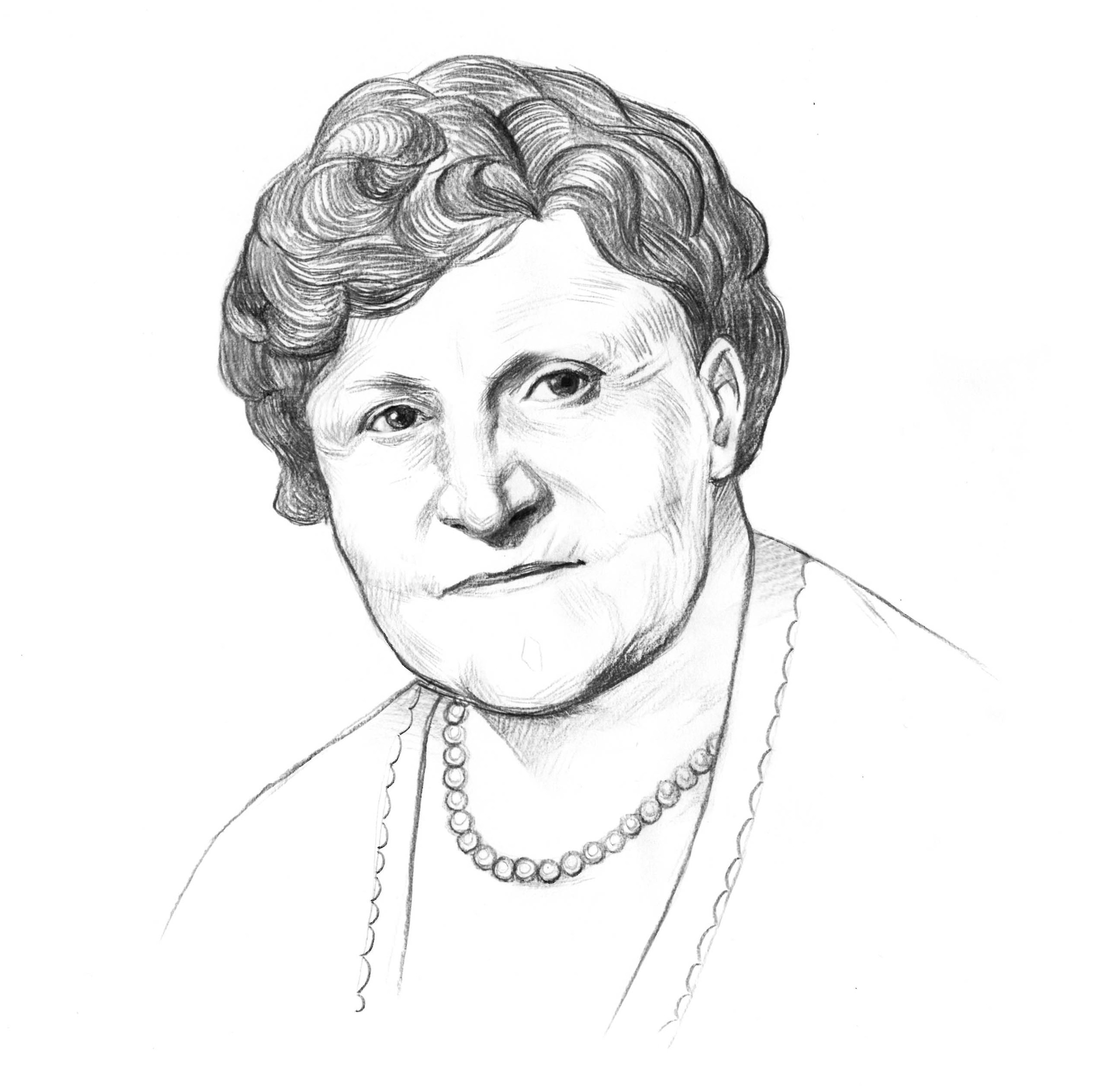 Henrietta_Edwards.jpg