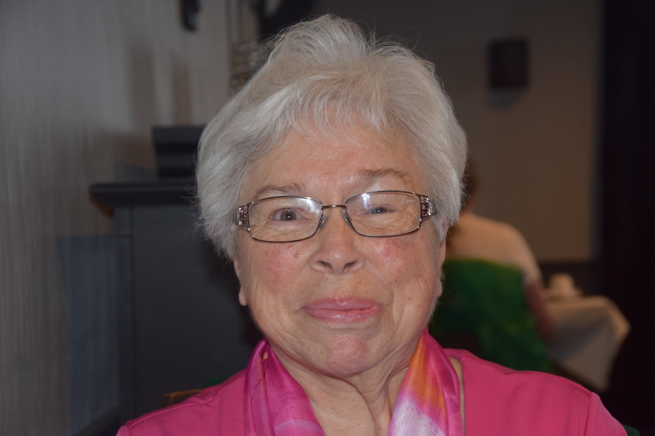 Geraldine Robertson.JPG