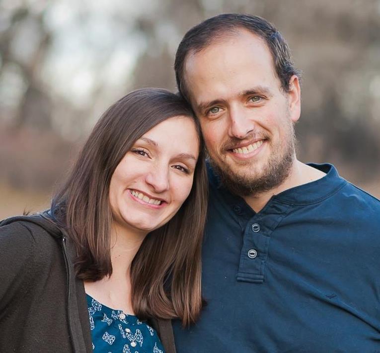 Jason and Tarah.jpg