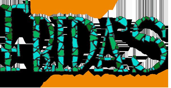 Frida's Mexican Beach House