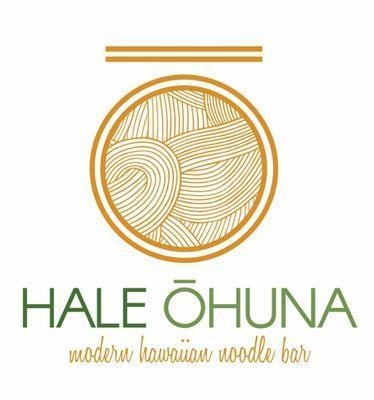 Hale Ōhuna