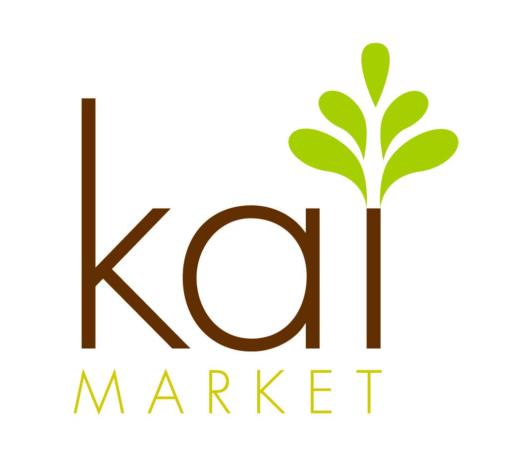 Kai Market at the Sheraton Waikiki