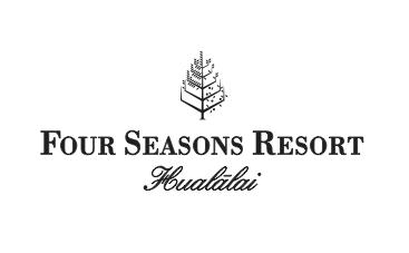 Four Seasons Hualālai