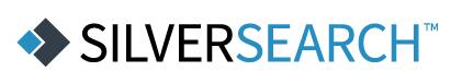 SilverSearch-Logo.jpg