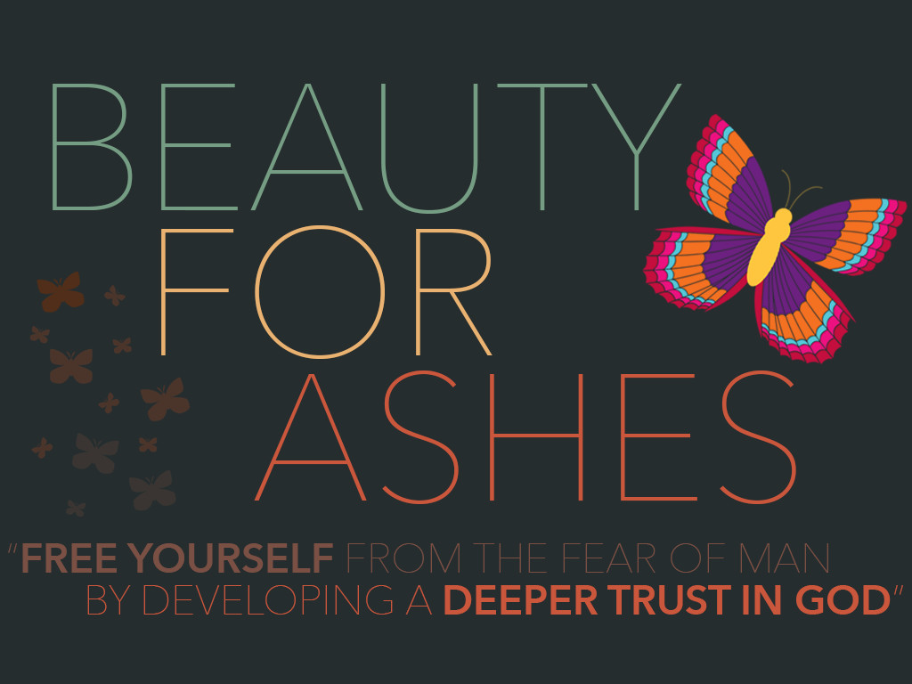 Beauty For Ashes_Promotional [FINAL]-04.jpg