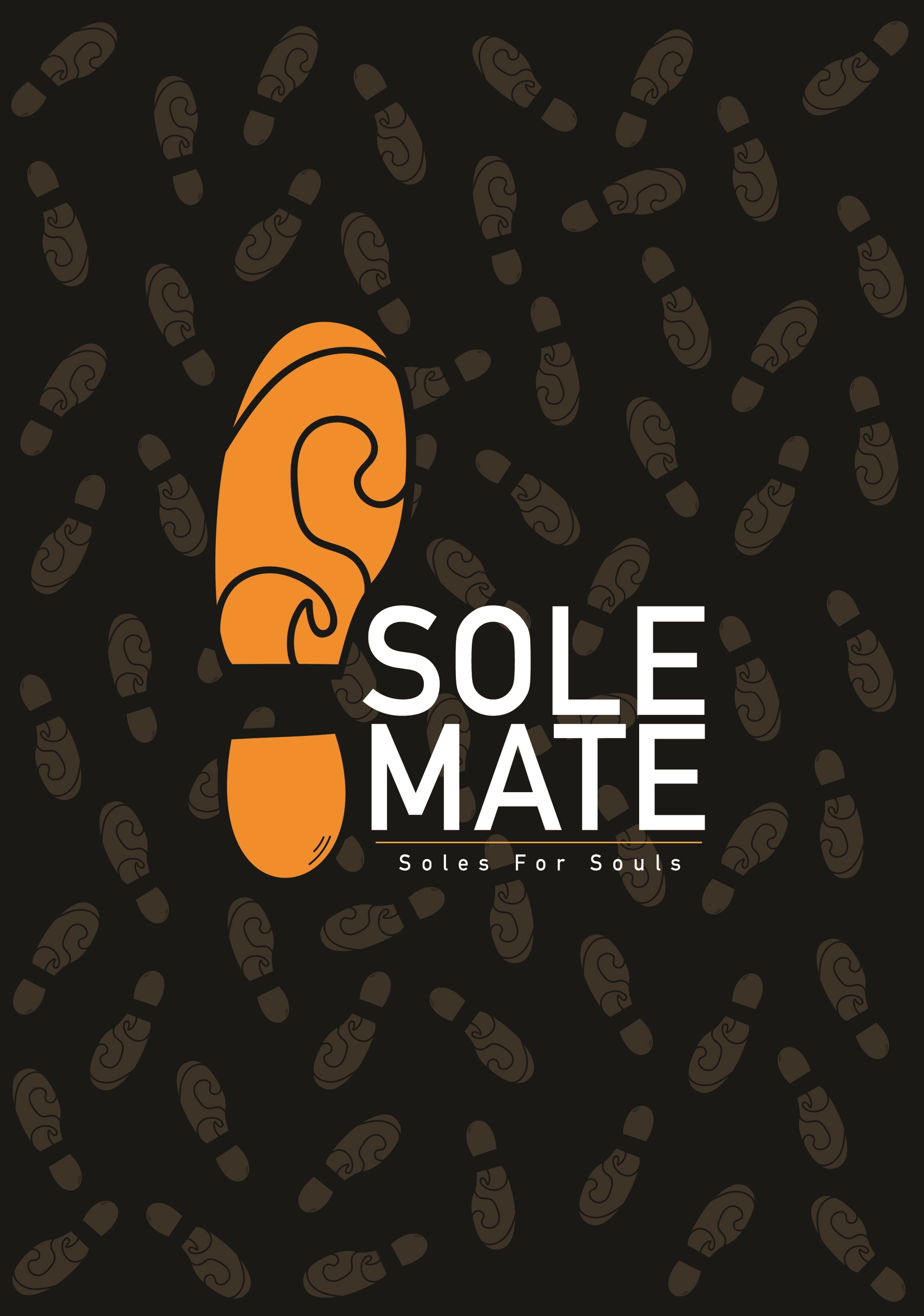 Sole Mate Printing-01.jpg