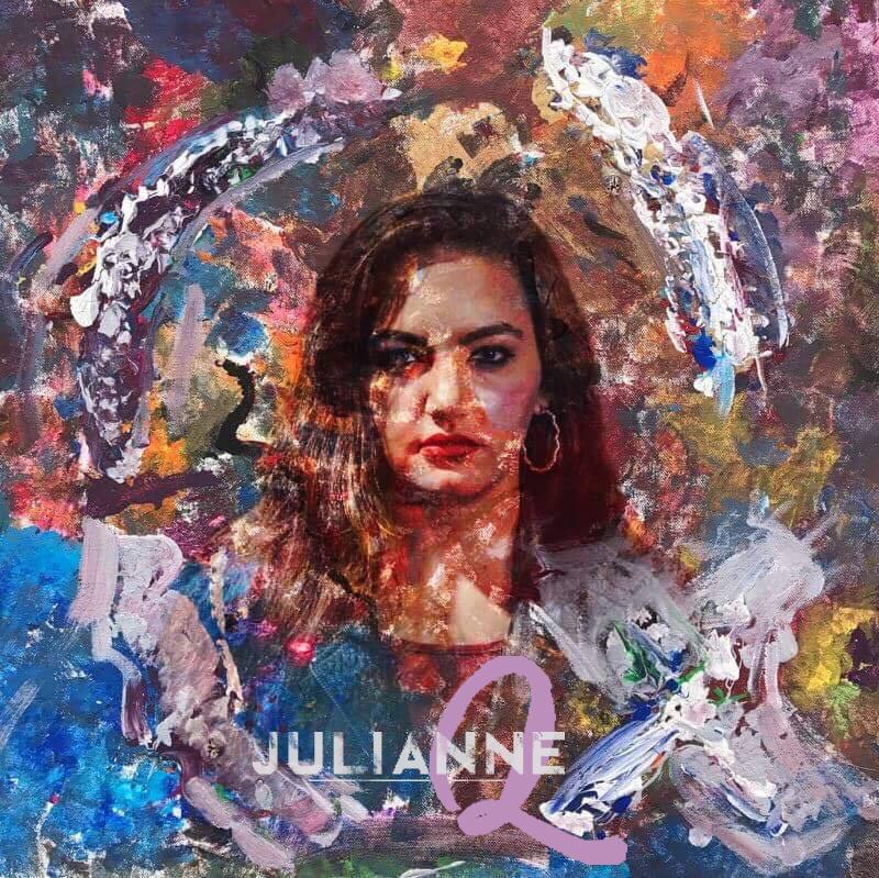 Julianne Q Artwork (Front).jpg