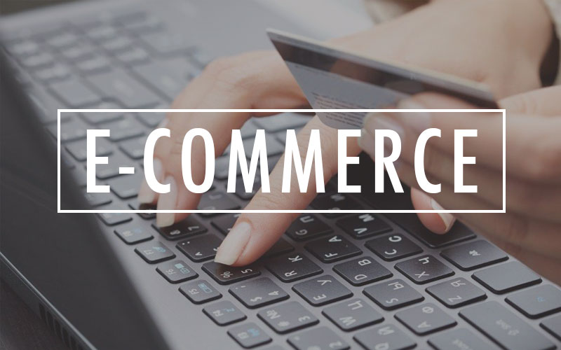 LF_Agency_Jobs_ecommerce