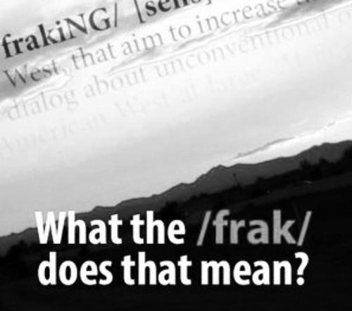 frakheader+cropped.jpg