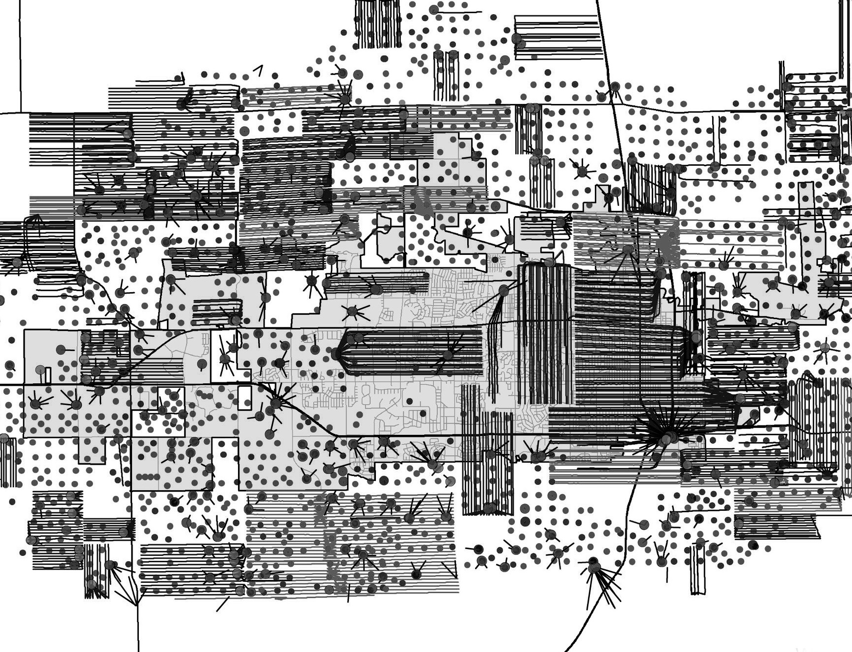 PP_Figure%252B3b.jpg