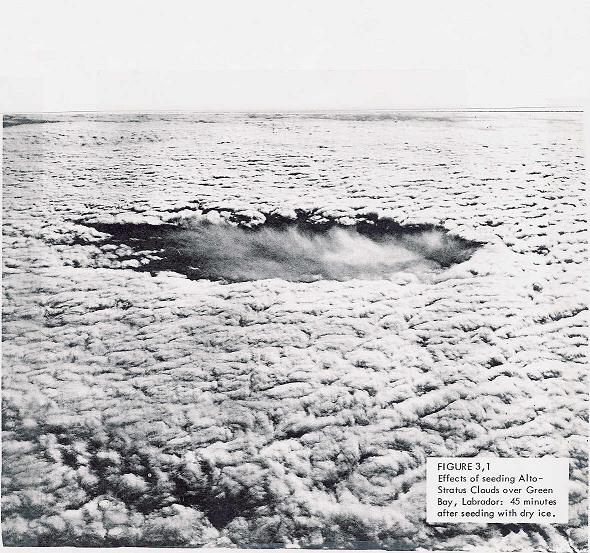 cloud seeding hole.jpg