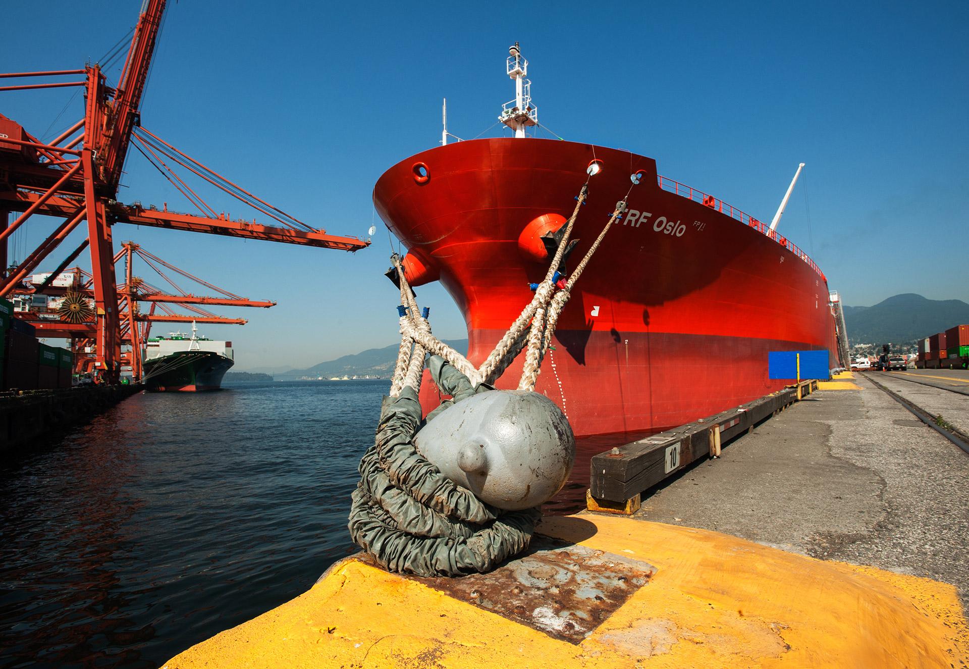 WC-shipping-3199.jpg