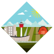 calgary-icon.png