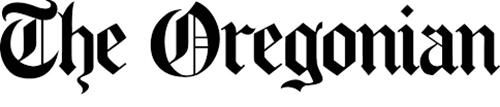 oregonian pr media results