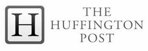 HuffingtonPostWesternUnion