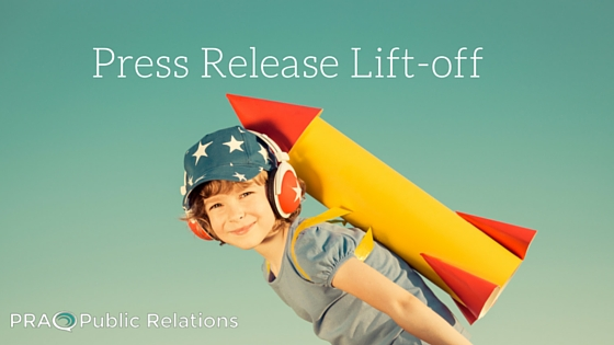 Press Release not getting the coverage lift you hoped for? Here are some tips to ensure launch success.
