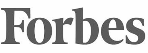 forbes media results