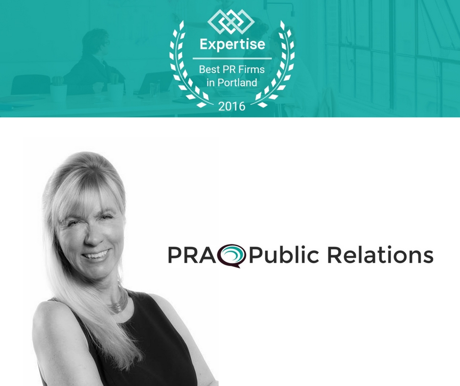 Best PR Firm Best Public Relations Agency PRA Public Relations
