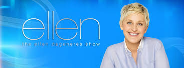 Wolfgang Puck Cooks With Ellen - February 5, 2014