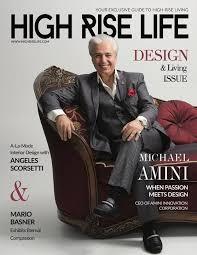 high rise life.jpg
