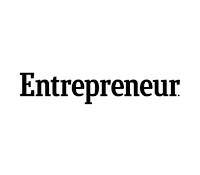 entrepreneur sq.jpg
