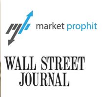 Market Prophit sq.png
