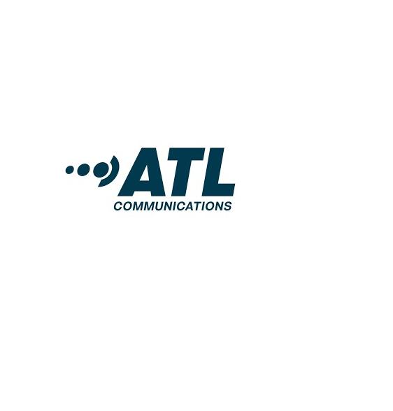 ATL sq.png