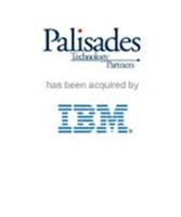 IBM+Pacific+Palisades+Acquisition+PRA+PR (1).png