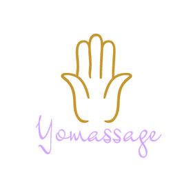 Yomassage logo.png