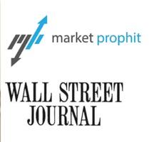 Market Prophit.png