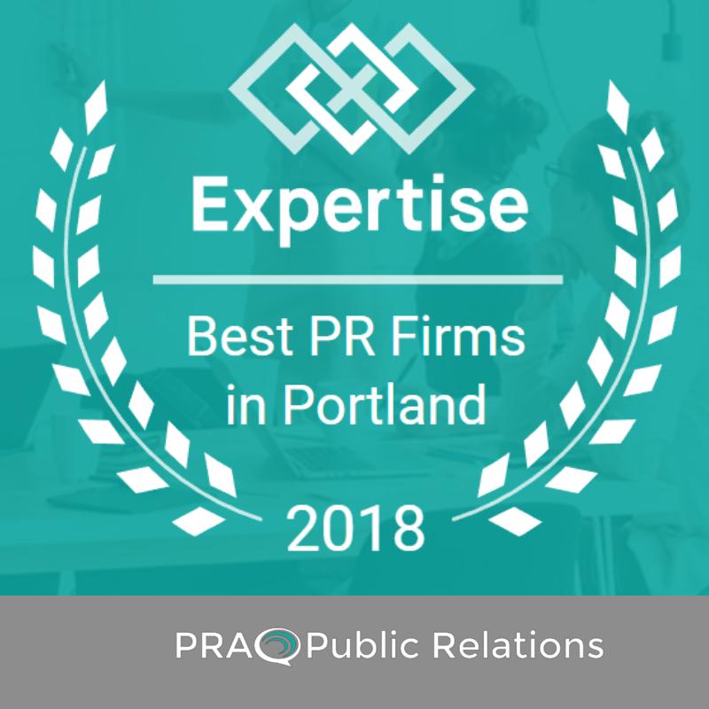 Best PR Firm 2018 Badge.png