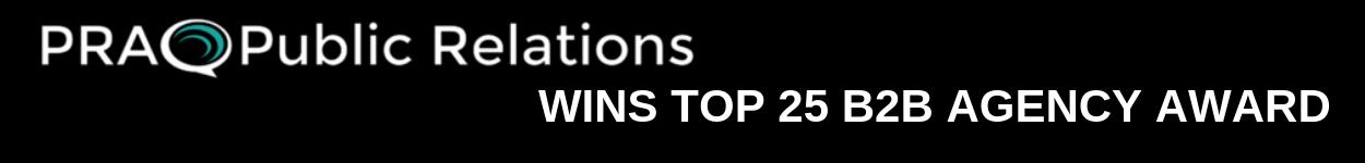 TOP 25 AGENCY AWARD.png