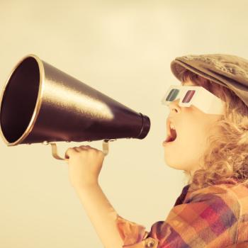 PRA Public Relations Get Heard PR Program