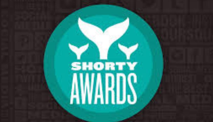 Award winning PR agency PRA Public Relations