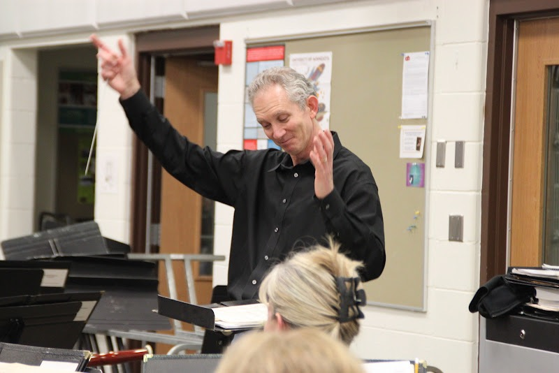 EncoreRehearsal_201202_26.jpg