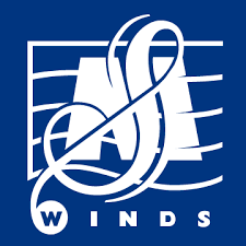 MNJuniorWinds.png