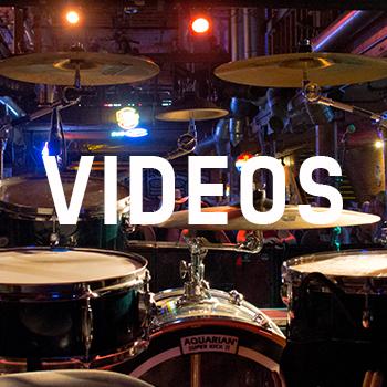 videos button.jpg