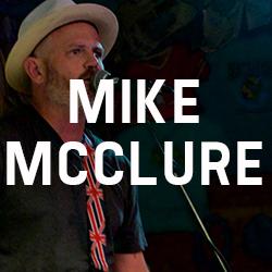 MikeMcClure_button.jpg