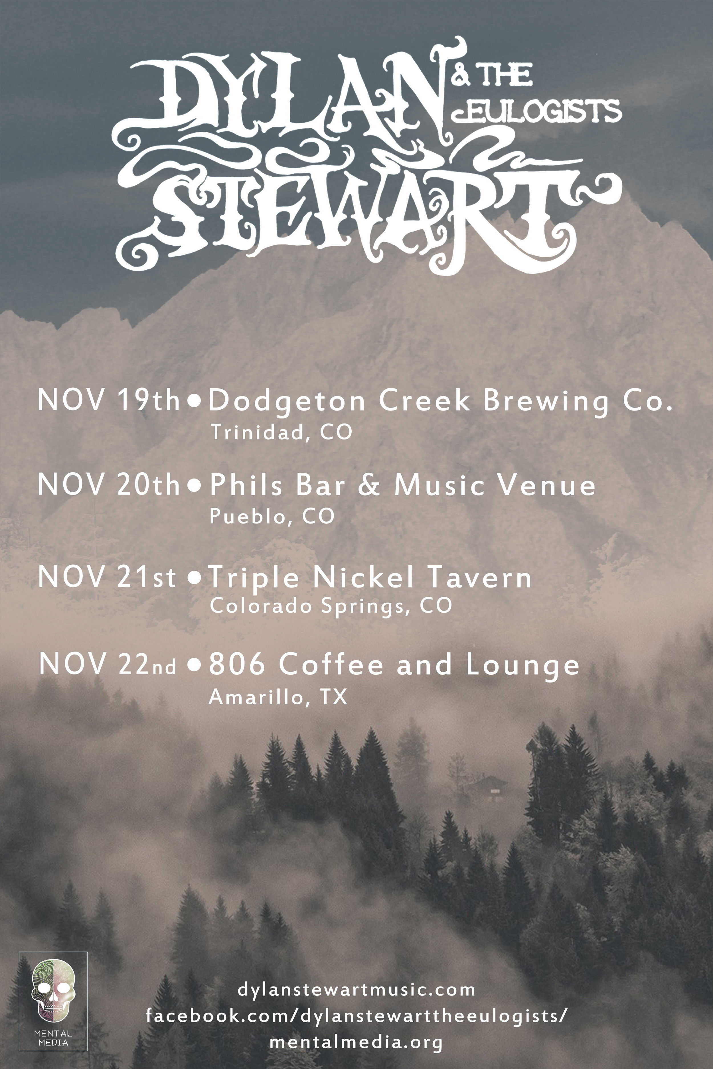 Colorado Tour 1web.jpg