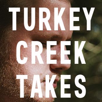 TURKEY_CREEK_TAKES_BUTTON.jpg