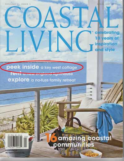 Coastal-Living-Apr-20071.jpg
