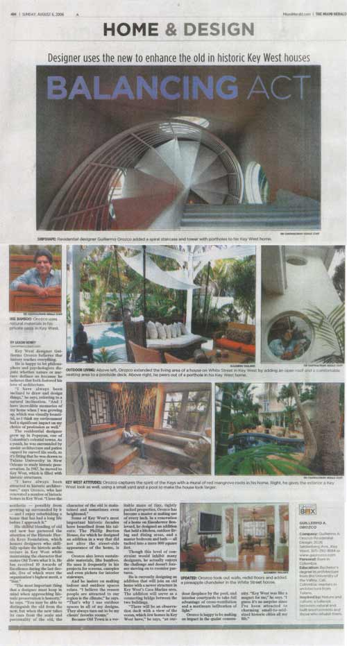 Miami-Herald-Aug-6-2006.jpg